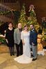 Ritter Wedding 6005 Dec 16 2016