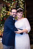 Ritter Wedding 5537 Dec 16 2016_edited-2