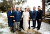 Ritter Wedding 5808 Dec 16 2016_edited-1