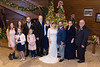Ritter Wedding 6024 Dec 16 2016