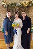 Ritter Wedding 5752 Dec 16 2016
