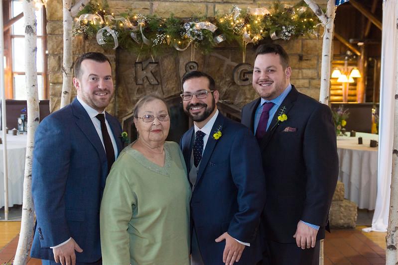 Ritter Wedding 5725 Dec 16 2016
