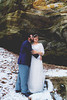 Ritter Wedding 5869 Dec 16 2016_edited-1