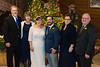 Ritter Wedding 6021 Dec 16 2016