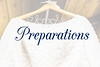 Preparations Dec 16 2016