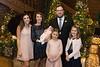Ritter Wedding 6058 Dec 16 2016