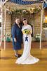 Ritter Wedding 5762 Dec 16 2016