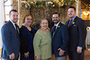 Ritter Wedding 5734 Dec 16 2016