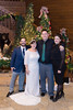 Ritter Wedding 6036 Dec 16 2016