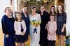 Ritter Wedding 5697 Dec 16 2016