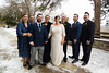 Ritter Wedding 5810 Dec 16 2016_edited-1