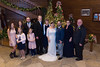 Ritter Wedding 6026 Dec 16 2016