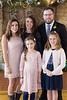 Ritter Wedding 5789 Dec 16 2016
