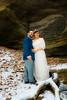 Ritter Wedding 5864 Dec 16 2016_edited-1
