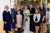 Ritter Wedding 5703 Dec 16 2016
