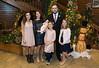 Ritter Wedding 6051 Dec 16 2016