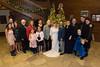 Ritter Wedding 5998 Dec 16 2016