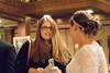 Ritter Wedding 4814 Dec 16 2016