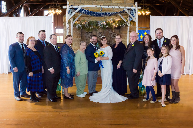 Ritter Wedding 5739 Dec 16 2016_edited-1