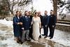 Ritter Wedding 5807 Dec 16 2016_edited-1