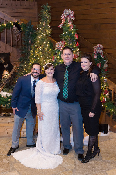 Ritter Wedding 6031 Dec 16 2016