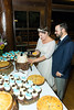 Ritter Wedding 6323 Dec 16 2016_edited-1