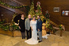 Ritter Wedding 6001 Dec 16 2016