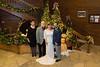 Ritter Wedding 6001 Dec 16 2016