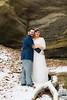 Ritter Wedding 5866 Dec 16 2016_edited-2