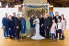Ritter Wedding 5746 Dec 16 2016_edited-1