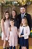 Ritter Wedding 5784 Dec 16 2016