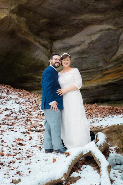 Ritter Wedding 5863 Dec 16 2016_edited-2