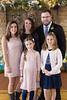 Ritter Wedding 5792 Dec 16 2016