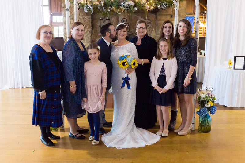 Ritter Wedding 5700 Dec 16 2016_edited-1