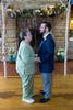 Ritter Wedding 5713 Dec 16 2016