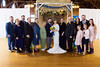 Ritter Wedding 5736 Dec 16 2016_edited-1