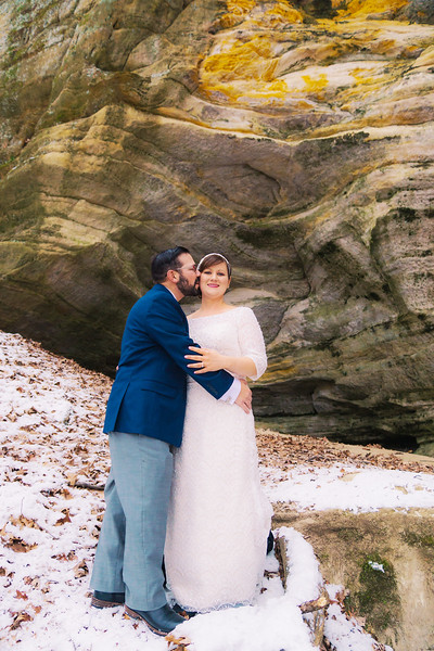 Ritter Wedding 5868 Dec 16 2016_edited-1