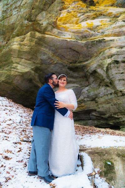 Ritter Wedding 5870 Dec 16 2016_edited-1