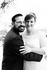 Ritter Wedding 5818 Dec 16 2016_edited-2