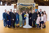 Ritter Wedding 5741 Dec 16 2016_edited-1