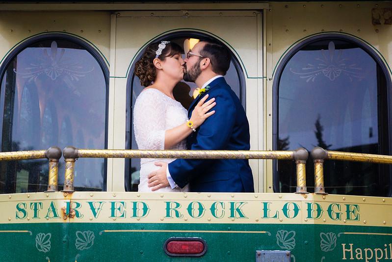 Ritter Wedding 5852 Dec 16 2016_edited-1