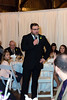 Ritter Wedding 6345 Dec 16 2016_edited-1