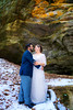 Ritter Wedding 5874 Dec 16 2016_edited-1