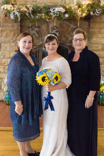 Ritter Wedding 5750 Dec 16 2016_edited-1