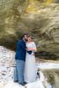 Ritter Wedding 5871 Dec 16 2016_edited-1