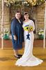 Ritter Wedding 5759 Dec 16 2016