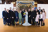 Ritter Wedding 5739 Dec 16 2016_edited-2