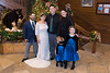 Ritter Wedding 6030 Dec 16 2016