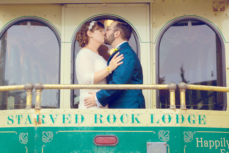 Ritter Wedding 5853 Dec 16 2016_edited-1