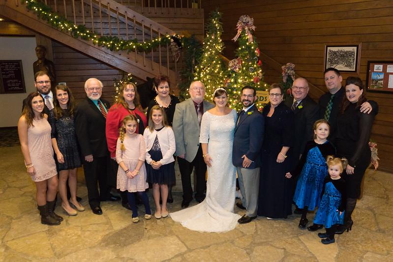 Ritter Wedding 5996 Dec 16 2016